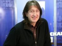 Самара, февраль 2011 - интервью КП
