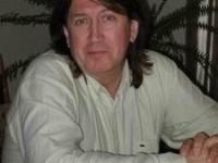 Псков, 1.06.2008
