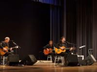 Мурманск 2012-11-26
