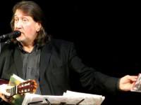 Королёв, ЦДК им.Калинина, 2012-11-20