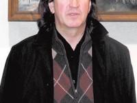 Казань 2008 г