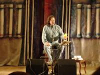 """Концерт в к/з """"Ханой"""" 18.06.2008"""