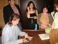"Москва, к/з ""Ханой"" 18 июня 2008 г"