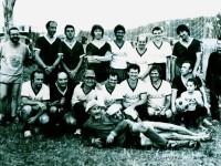 1989 г.Грушинский футбол