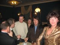 Сентябрь 2008 г
