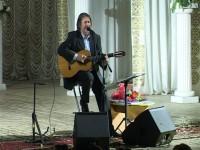 Затобольск 5 марта 2014