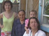 В Омске