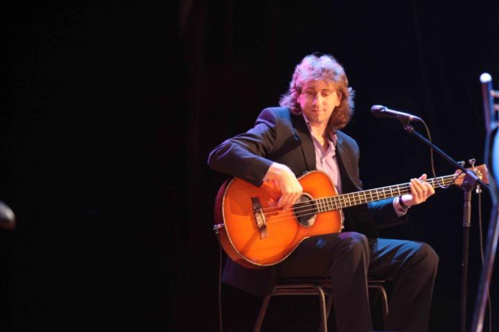 Владимир 28 октября 2011 г