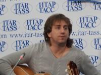ИТАР-ТАСС 21.03.14