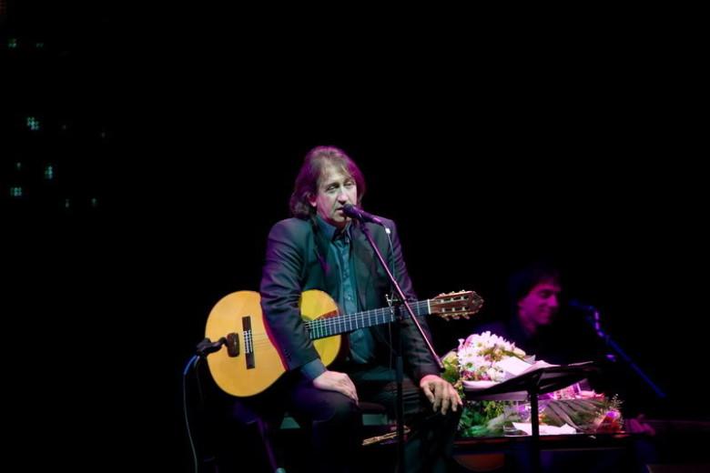 Нью-Йорк 2008 г.
