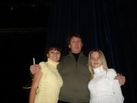 Казань, декабрь 2006 г