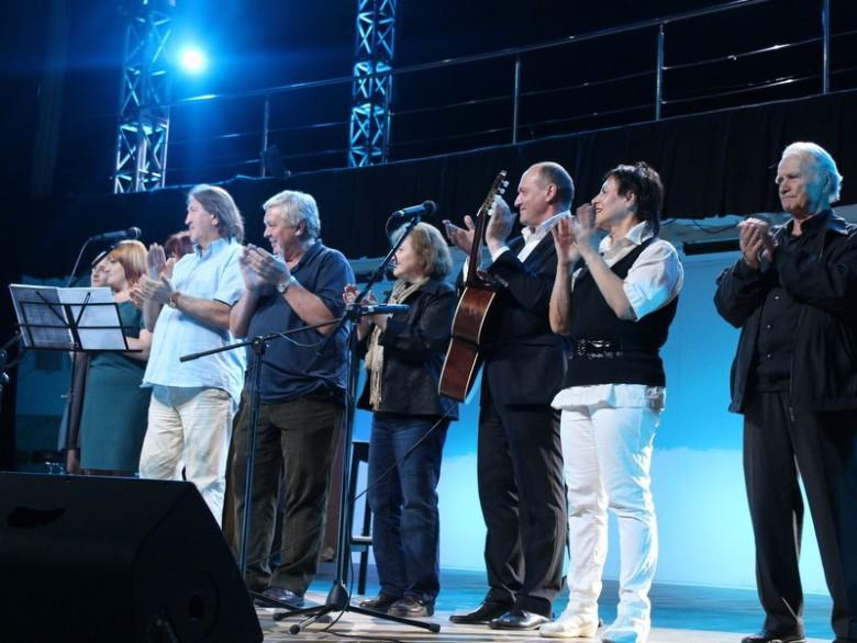 27.05.2014 Санкт-Петербург