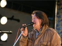с.Михайловское 6 июня 2009 г.