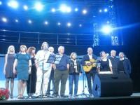 27.05.2014 Санкт-Петербур
