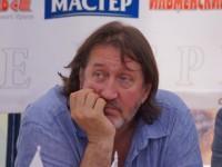 Ильменка 2012 г