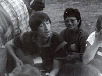 Грушинский 1987 г.