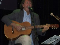 Гала-концерт 31 мая 2014 года