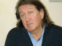 Тольятти, 29 ноября 2011 г