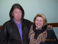 Санкт-Петербург, 5.10.2010