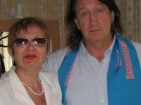 Казань, 2011