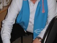 Казань, 2011 г.