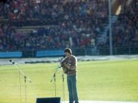 г. Казань 7.09.1986 год
