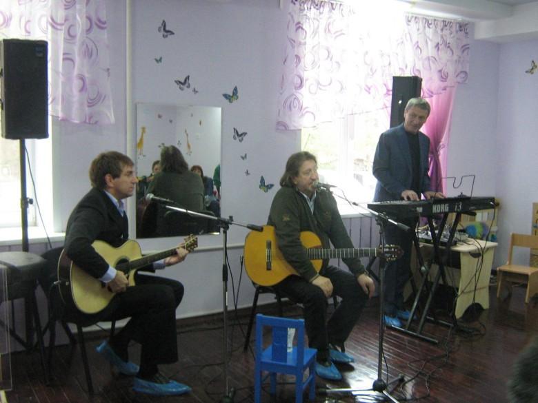 Новосибирск 2014 г.