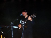 Казань 1987 год.