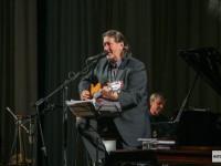 Киров, 31 октября 2014 г