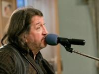 """""""Зелёная карета"""", 2012 г."""