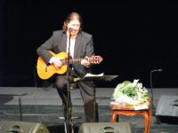 Нижний Новгород 21.11.2014 г.