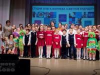 Челябинск 17.01.15
