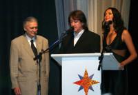 III премия. 2007 г.