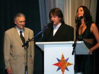 """Третья премия """"Светлое прошлое"""" - 2007 г."""