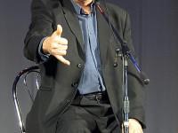 2004 г.Новосибирск
