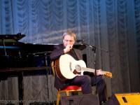 """Ижевск, ДК """"Металлург"""" 2013-04-14"""
