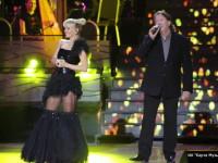 "2013-04-17 ""Крокус Сити Холл"", 45-летие певицы..."