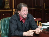 Челябинск, 15 мая 2013