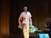 "Киноклуб ""Эльдар"". 28.05.2013 г."