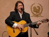 Вручение Царскосельской премии 18.10.2009 г