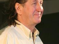 г.Черкассы.1 августа 2009 год.