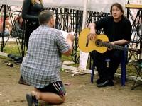 Грушинский фестиваль, 2003 г
