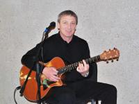 РДКБ, 2010 г