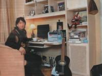"""Из журнала """"Семь дней"""" № 2 от 4.01.2009"""