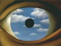 """""""...Сквозь себя просеивать тишину я учусь у облаков..."""""""