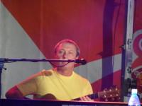 Леонид Марголин
