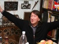 Казань - ноябрь 2009 г