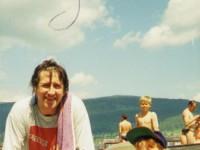 3 июня 1997 г