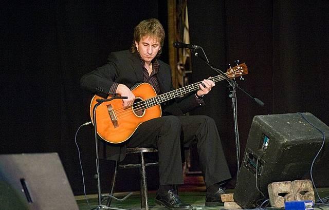 Таганрог 30 октября 2009 г