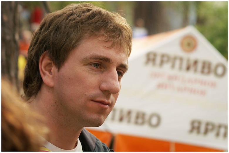 Ильменка 2010